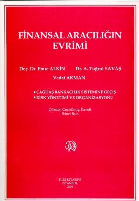 Finansal Aracılığın Evrimi